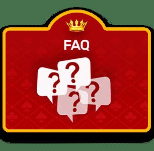 FAQ arjel