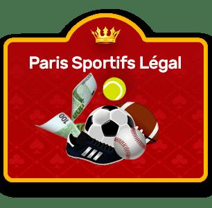 paris sportifs arjel