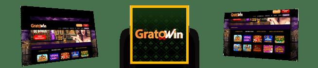 captures gratowin