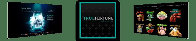captures truefortune