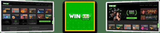 winoui casino