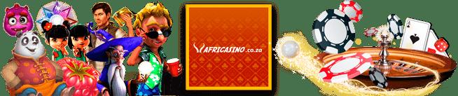 jeux africasino