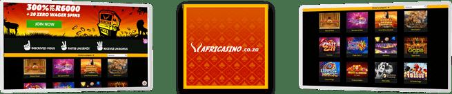 captures africasino