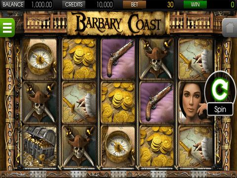 apercu Barbary Coast