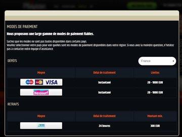 banque PlayZax