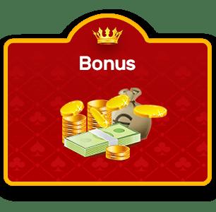 bonus arjel