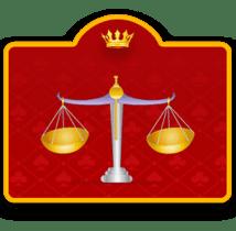 casino en ligne légal français