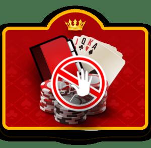 casinos en ligne français à éviter