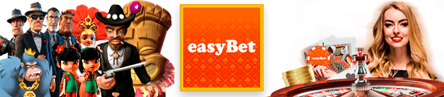 jeux easy bet