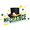 image Casino Ma Chance