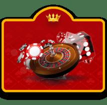 meilleurs jeux de casino en ligne français