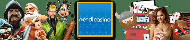 jeux nordicasino