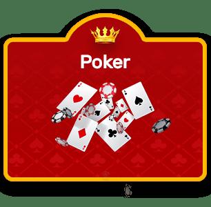 poker arjel