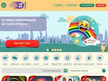 Yoyo Casino Bonus Code Coin Master Free Spin And Coin Links 27