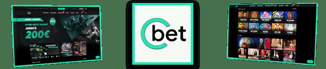 captures cbet